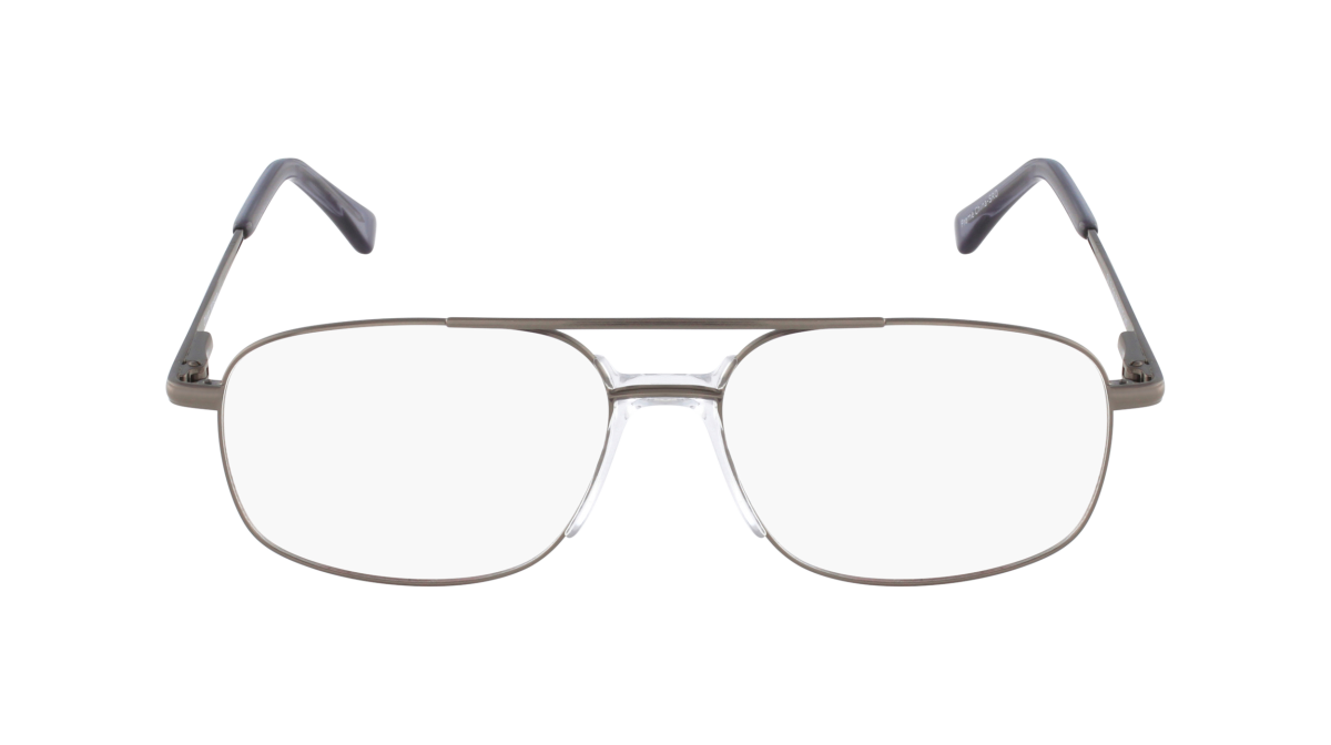 OW 71 - Meijer Optical
